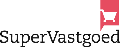 supervastgoed logo